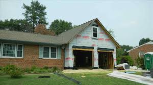 interesting house plans with rv garage attached photos best