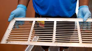 Home Hvac Duct Design Is Air Duct Cleaning Worth It Angie U0027s List