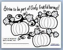 Religious Halloween Crafts - 18 best religious halloween images on pinterest catholic