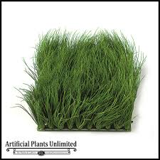artificial 6 h mexican grass mat 10 green indoor hooks and