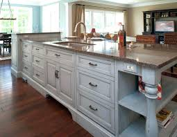 kitchen island with sink and dishwasher articles with kitchen island with sink and dishwasher size tag