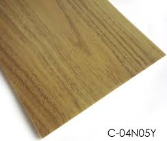wood pattern indoor basketball court sport vinyl flooring roll