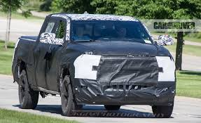 2019 ram 1500 pictures photo gallery car and driver