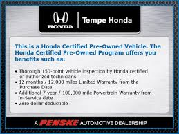 2014 used honda civic sedan 4dr manual si at tempe honda serving