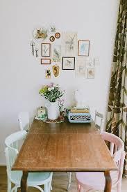 Best  Retro Dining Rooms Ideas On Pinterest Retro Dining - Retro dining room