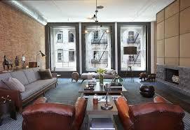 Tribeca Loft Tribeca Loft By Scarpidis Homeadore