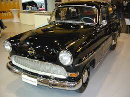 opel olympia 1952 opel olympia amazing pictures u0026 video to opel olympia cars in
