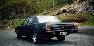 1967 dodge dart 4 door dodge dart 37px image 8