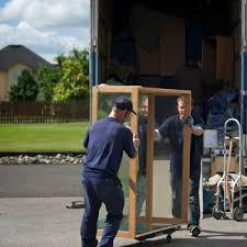 Hiring Movers Avoid Scams When Hiring Movers In Texas