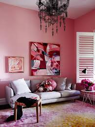 color trends 2018 home interiors by pantone