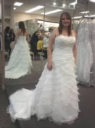 wedding dress hoops hoop skirt wedding dress wedding dresses dressesss