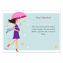 pregnant woman baby shower card invitations u0026 cards on pingg com