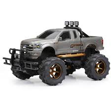 for children rc adventure video trucks buses u0026 suvs remote control toys walmart com