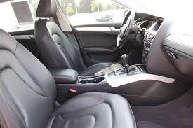 Audi Q5 55 000 Mile Service - used audi for sale in tacoma wa volkswagen of tacoma