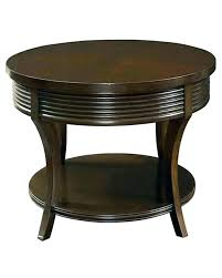 round table with chairs that fit underneath round table with chairs coffee tables with stools underneath glass