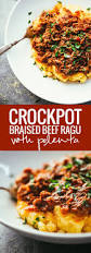 30137 best cooking tips images on pinterest