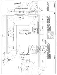 Happy Home Designer Room Layout by Living Room Floor Plans Vitedesign Com Stylish Large House Idolza