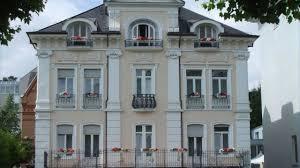 Steigenberger Bad Homburg Villa Am Kurpark In Bad Homburg U2022 Holidaycheck Hessen Deutschland