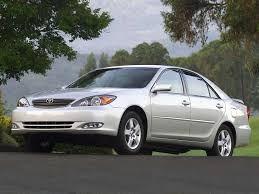 2004 toyota camry le price 2004 toyota price quote buy a 2004 toyota camry autobytel com