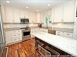 high gloss white kitchen cabinets high gloss white kitchen cabinet doors s y high gloss white kitchen