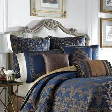 Full Bedroom Furniture Designs by Navy Blue And Gold Duvet Cover Navy Blue Camel And Gold Tiger