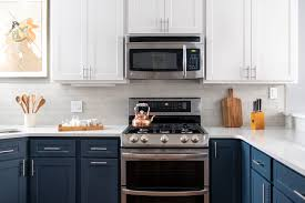 mix and match kitchen cabinet colors kitchen cabinet colors