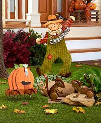 Fall Garden Decorating Ideas Fall Decorating Ideas Harvest Decor Thanksgiving Decor Ltd