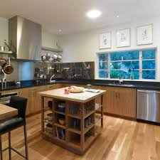 wall hung kitchen cabinets wall mounted kitchen utensil racks houzz