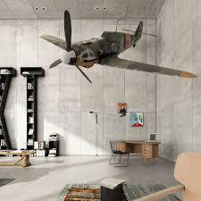 new york loft ando studio and designer arik ben simhon