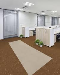 vinyl flooring antimicrobial delane solid flexco