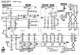 saab headlight wiring diagram 900 9000 latest gallery photo
