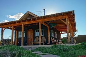 tiny houses for rent colorado 12 tiny houses in the mountains for sale