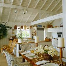 Country Farm House 439 Best Cottage Dining Images On Pinterest Kitchen Cottage