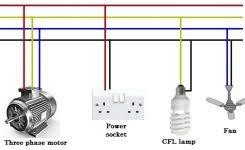 trane xe1000 air conditioner wiring diagram trane xe1000 capacitor
