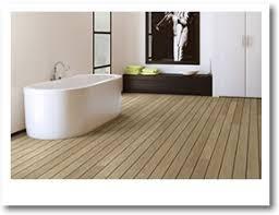 badezimmer laminat parkett laminat oder vinyl im badezimmer der parkett riese