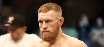 what hairstyle ragnar lothbrok conor mcgregor ragnar lothbrok pics