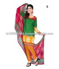 crepe dress material brands of dress material online buy
