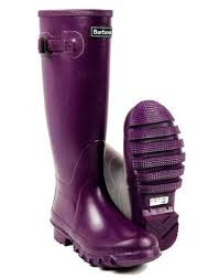 womens boots wellington nz barbour wellies