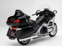 honda goldwing 2015 honda gold wing 40th anniversary special edition prices and