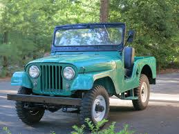 postal jeep for sale jeep cj postal jeep cj willys cj5 1960 willys jeep cj5