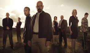 quotes about music on piano blogs breaking bad music from breaking bad season 3 amc