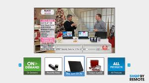 amazon black friday 32 tv deals amazon com hsn shop by remote appstore for android