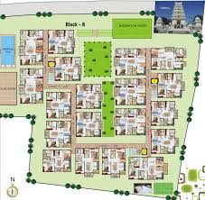 927 sq ft 2 bhk 2t apartment for sale in excel stone developers