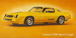 79 camaro model car 1979 camaro data statistics facts decoding figures