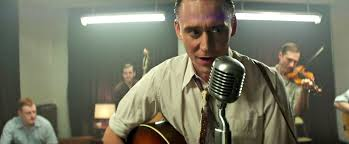 i see the light movie what hank williams family thinks of i saw the light tom