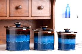 ceramic kitchen canisters sets ceramic kitchen canisters bikepool co
