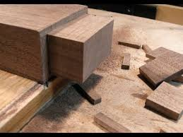 Different Types Of Wood Joints And Their Uses by Woodworking Joints By Hand The Architect U0027s Table Part Four