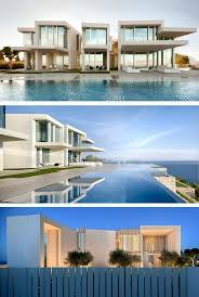 175 best house images on pinterest architecture residential