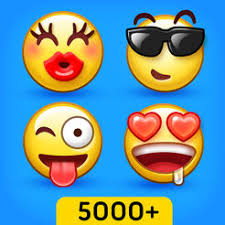 animated emoticons for android 5000 emoji new 3d animated emoticons on the app store