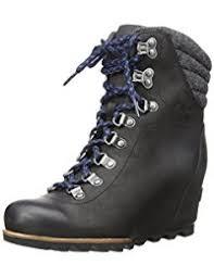 amazon com ecco s kiev amazon com wedge mid calf boots clothing shoes jewelry